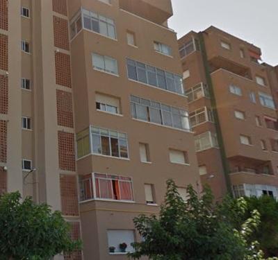 Apartamento en Esparreguera (36784-0001) - foto0