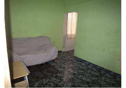 Apartamento en Sagunto/Sagunt - 1