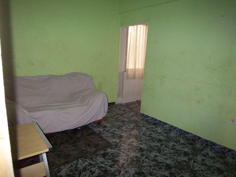 Apartamento en Sagunto/Sagunt (36807-0001) - foto2