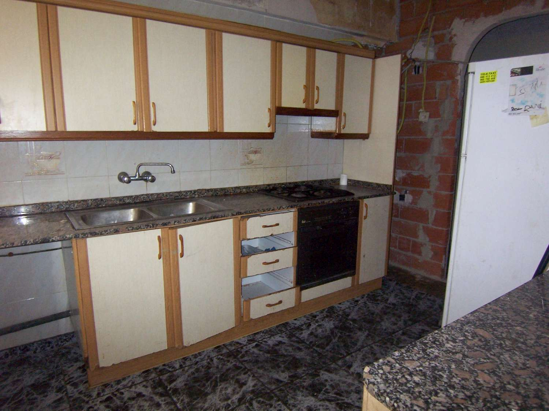 Apartamento en Sagunto/Sagunt (36807-0001) - foto1