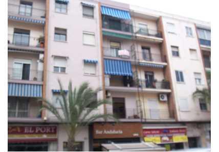 Apartamento en Sagunto/Sagunt (36807-0001) - foto3