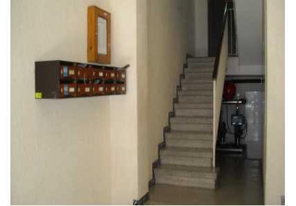Apartamento en Vilanova i la Geltrú - 1