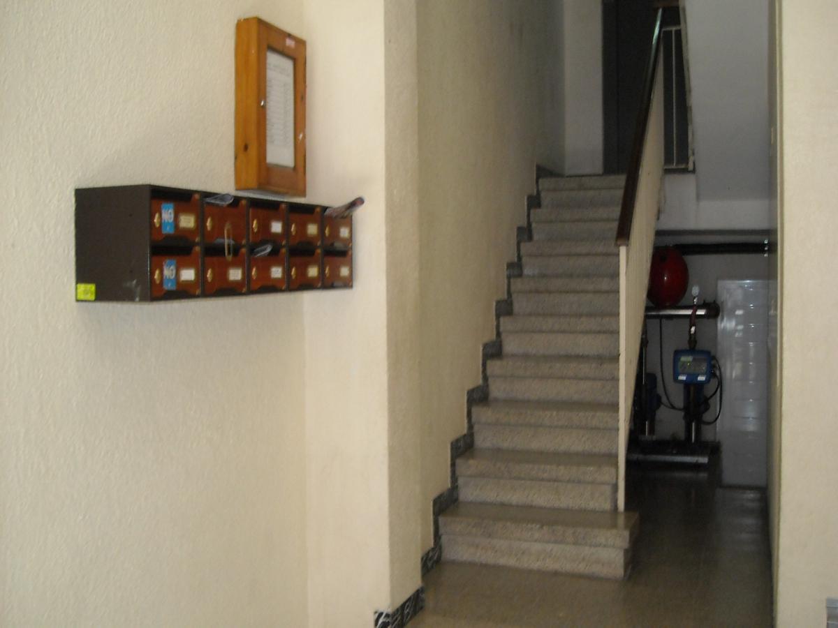 Apartamento en Vilanova i la Geltrú (36822-0001) - foto2
