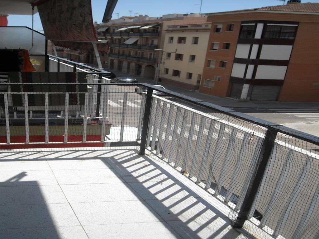 Apartamento en Vilanova i la Geltrú (36822-0001) - foto5