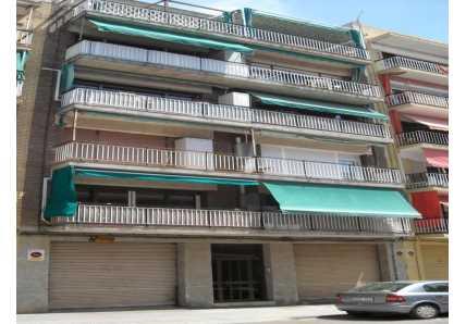 Apartamento en Vilanova i la Geltrú (36822-0001) - foto6