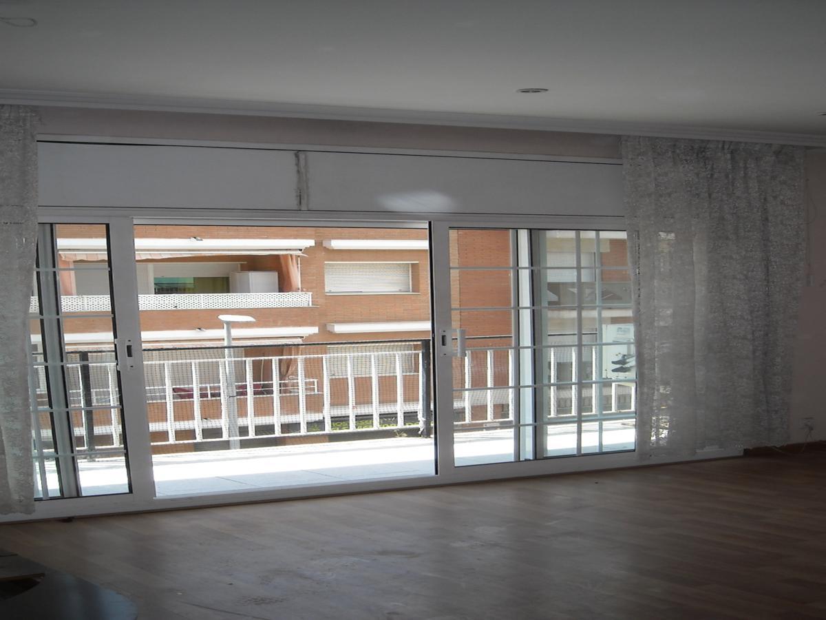 Apartamento en Vilanova i la Geltrú (36822-0001) - foto3