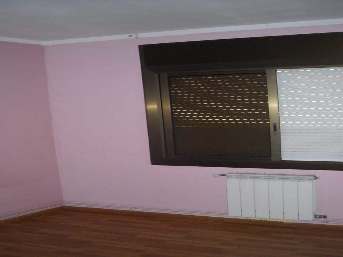 Apartamento en Vilanova i la Geltrú (36822-0001) - foto4