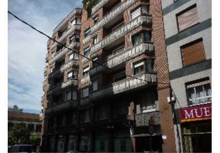 Apartamento en Mieres (36837-0001) - foto8