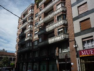 Apartamento en Mieres (36837-0001) - foto0