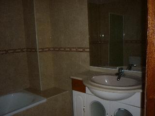 Apartamento en Mieres (36837-0001) - foto6