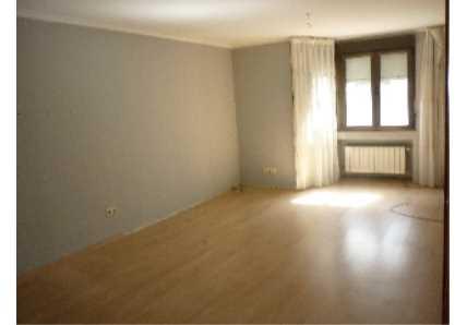 Apartamento en Mieres - 0