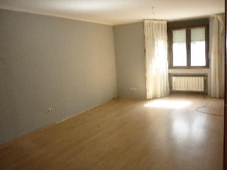 Apartamento en Mieres (36837-0001) - foto1