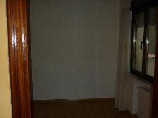 Apartamento en Mieres (36837-0001) - foto3