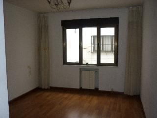 Apartamento en Mieres (36837-0001) - foto7