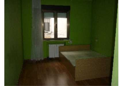 Apartamento en Mieres - 1