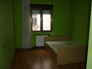 Apartamento en Mieres (36837-0001) - foto2