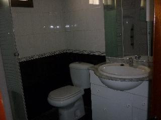 Apartamento en Mieres (36837-0001) - foto5