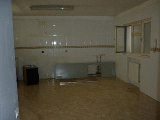 Apartamento en Mieres (36837-0001) - foto4