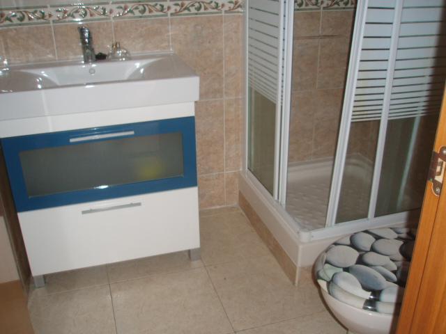 Piso en Vila-seca (36855-0001) - foto5