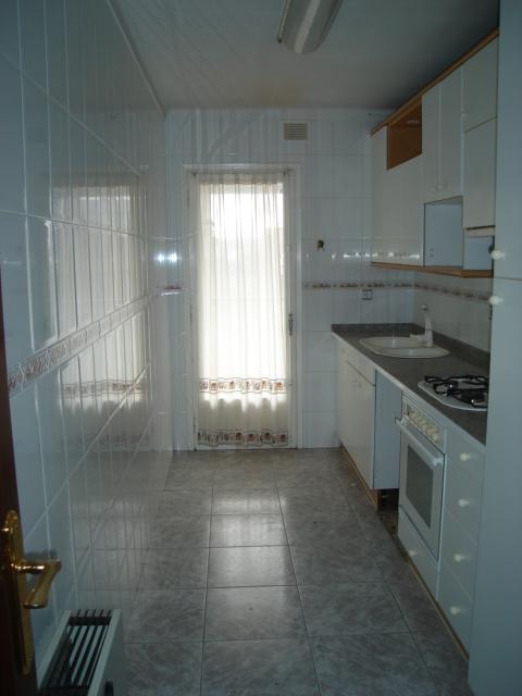 Apartamento en Balaguer (36859-0001) - foto3