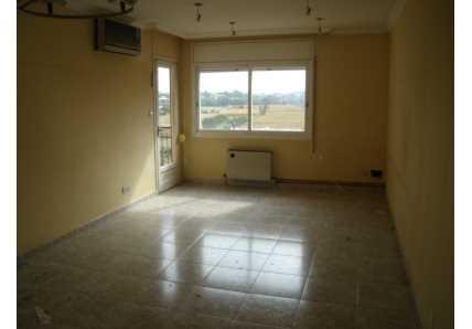 Apartamento en Balaguer - 0