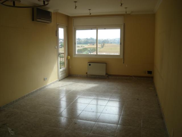 Apartamento en Balaguer (36859-0001) - foto1