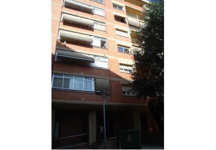 Apartamento en Balaguer (36859-0001) - foto4