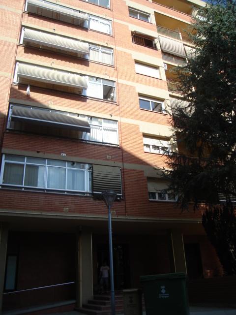 Apartamento en Balaguer (36859-0001) - foto0