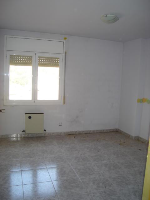 Apartamento en Balaguer (36859-0001) - foto2