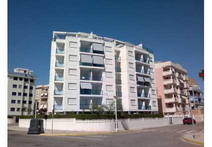 Apartamento en Guardamar de la Safor (36860-0001) - foto6