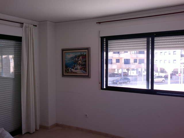 Apartamento en Guardamar de la Safor (36860-0001) - foto2