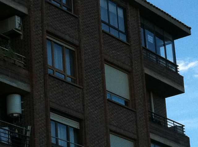 Apartamento en Calahorra (36873-0001) - foto1