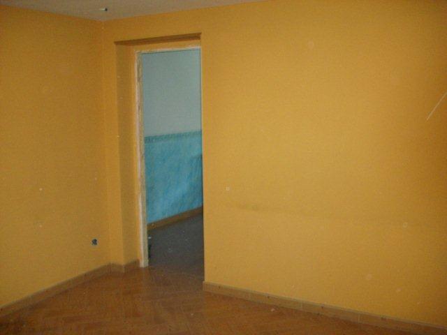 Apartamento en Madrid (36892-0001) - foto1