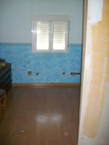 Apartamento en Madrid (36892-0001) - foto2