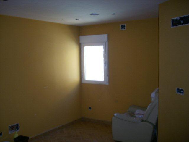 Apartamento en Madrid (36892-0001) - foto4