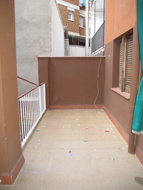 Piso en Manresa (36904-0001) - foto8