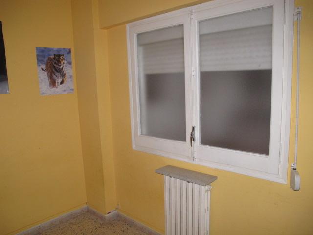 Piso en Manresa (36904-0001) - foto4