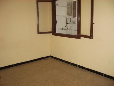 Apartamento en Palma de Mallorca (36912-0001) - foto5