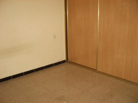 Apartamento en Palma de Mallorca (36912-0001) - foto2