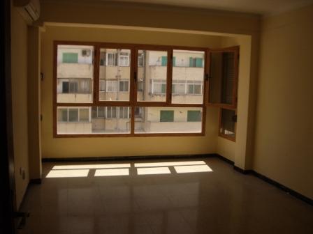 Apartamento en Palma de Mallorca (36912-0001) - foto1