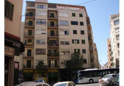 Apartamento en Palma de Mallorca (36912-0001) - foto6