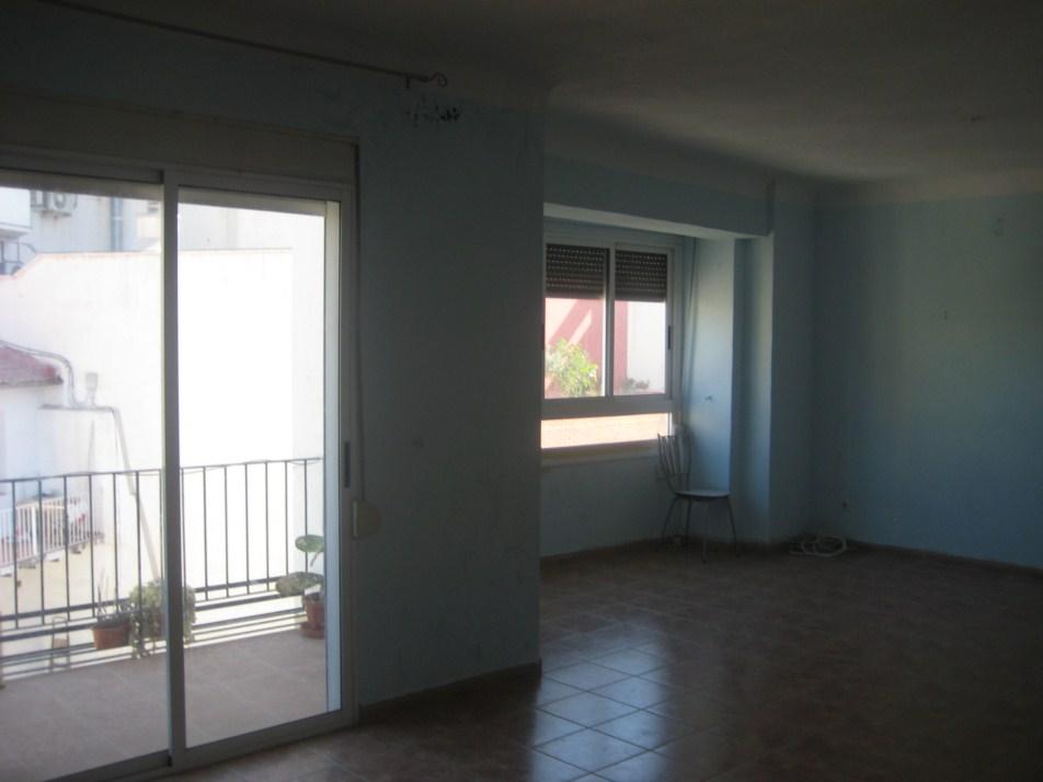 Apartamento en Alicante/Alacant (36962-0001) - foto1