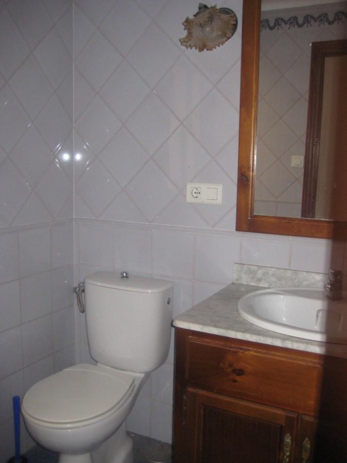 Apartamento en Alicante/Alacant (36962-0001) - foto4