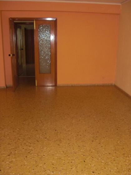 Apartamento en Gandia (36964-0001) - foto2