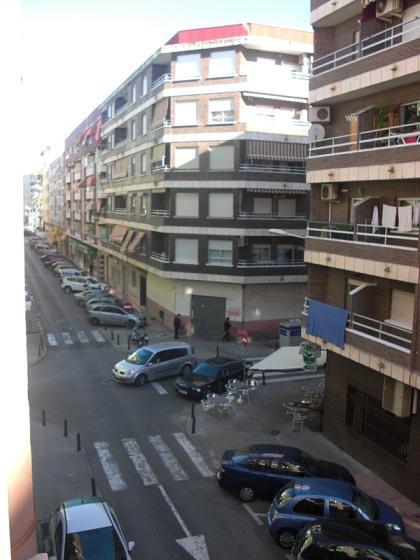 Apartamento en Gandia (36964-0001) - foto0