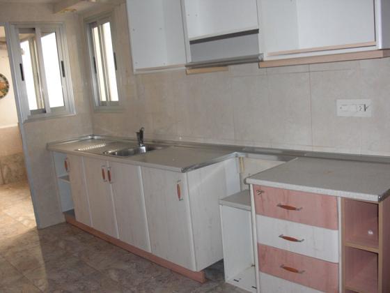 Apartamento en Gandia (36964-0001) - foto7