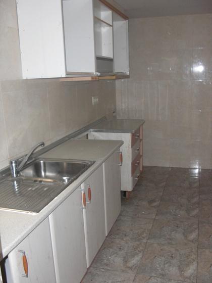Apartamento en Gandia (36964-0001) - foto6
