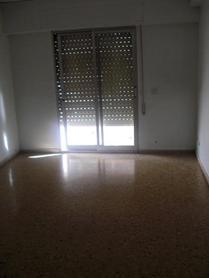 Apartamento en Gandia (36964-0001) - foto5