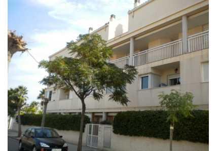 D�plex en Almenara (36968-0001) - foto11