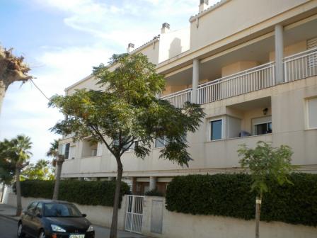 D�plex en Almenara (36968-0001) - foto0